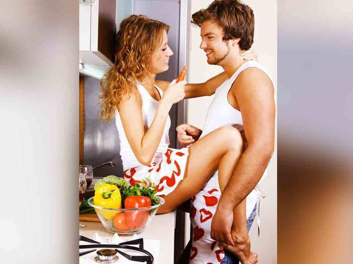 food for improve your sex power libido and energy