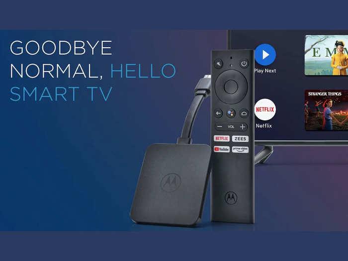 motorola-android-tv-stick