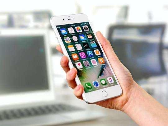 सैमसंग, वनप्लस, ओप्पो और रियलमी के Smartphones पर 6 हजार रुपए तक की बचत का मौका