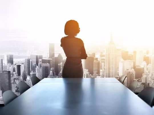 international womens day, indias most powerful business women