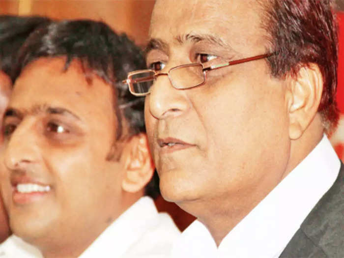 akhilesh-yadav-tries-to-reach-out-to-azam-khan.