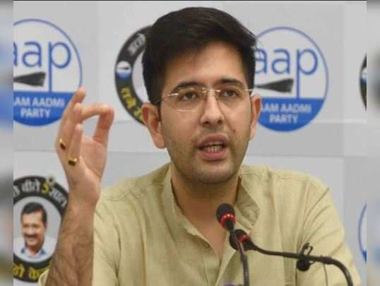 raghav-chadha