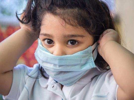 coronavirus vaccine for kids wait for a child-friendly vaccine could well stretch into next year