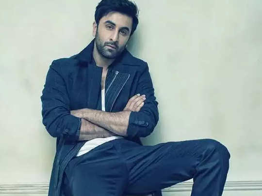 Ranbir kapoor has tested positive for the corona?