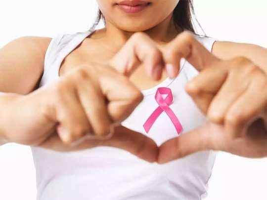 स्तनाच्या कर्करोग उपचारांमधील सुधारणा,पण उशीर केल्यास वाढू शकते गुंतागुंत-डॉ. झाडे