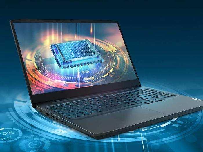 Laptops : जबर्दस्त गेमिंग एक्सपीरियंस के लिए ऑर्डर करें ये Gaming Laptop और बचाएं 24,000 रुपए