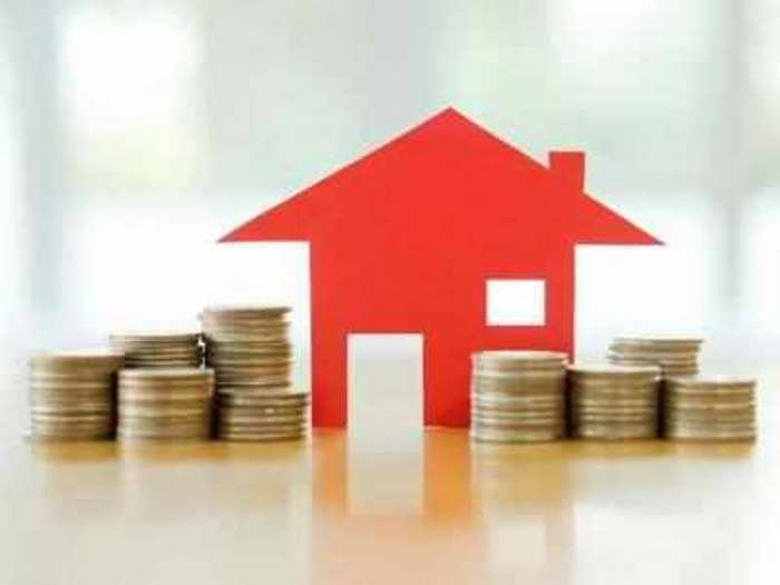 how to convert mclr based home loan interest rates into rllr based interest rate