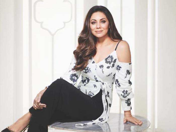 gauri khan gets mercilessly trolled for her wildfox andros stripe palmetto sweater