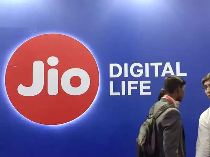 Jio Business New Broadband and Voice Calling Plans