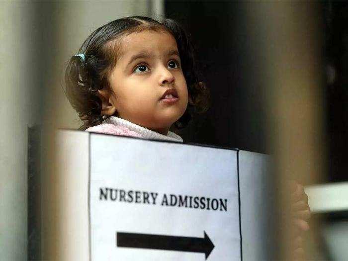 Nursery-Admission-Delhi