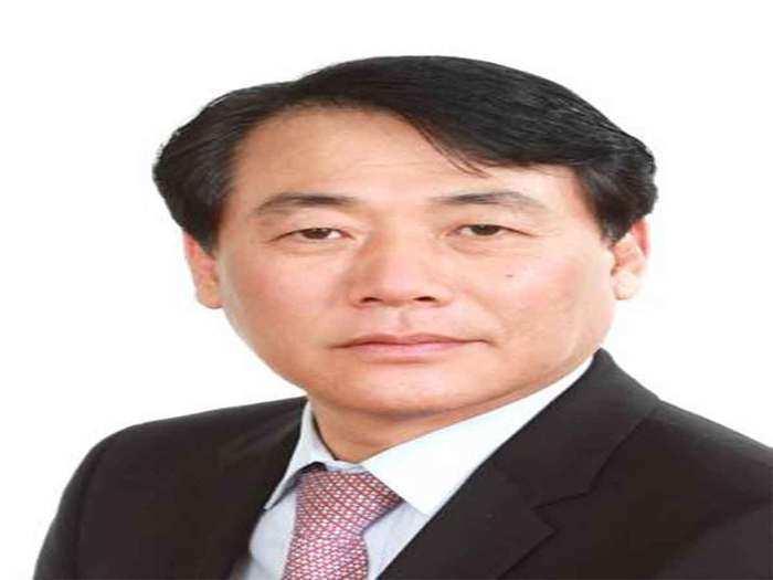 किआ मोटर्स में भी होगा तीन शिफ्ट में काम: Tae- Jin Park