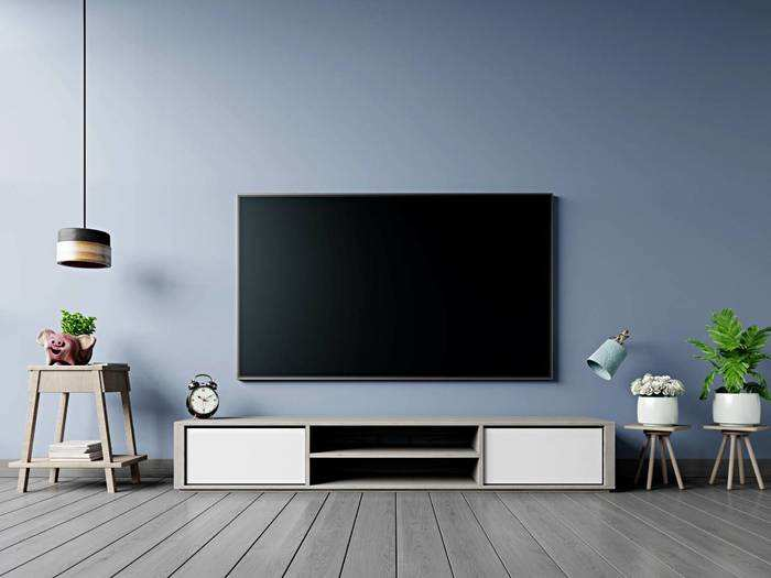 Smart TV : 50 इंच तक की इन स्मार्ट टीवी को 42% तक के डिस्काउंट पर Amazon से करें ऑर्डर