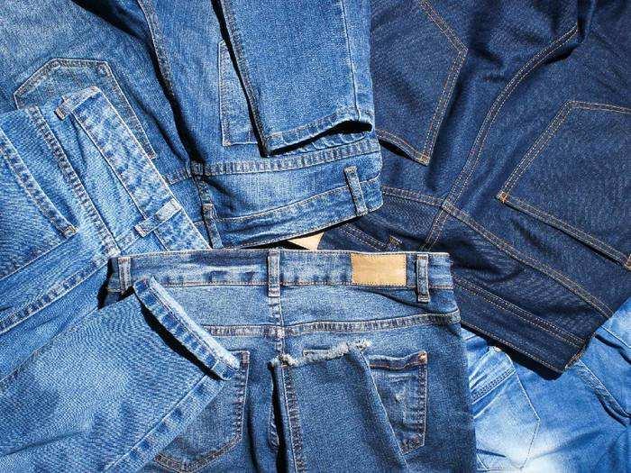 Mens Jeans : 5 हजार रुपए वाली जींस अब केवल 900 रुपए में खरीदें, जल्दी करें!