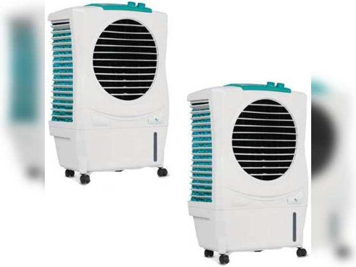Coolers on Amazon: गर्मी भगाएं, घर को बनाएं ठंडा और कूल, बेहद कम कीमत में