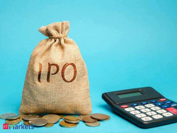 5 major factors to keep in mind while investing in an ipo