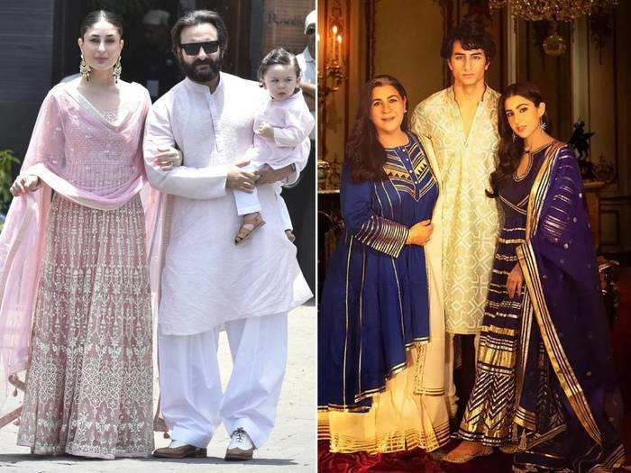 from karisma kapoor to amrita singh and jennifer winget bollywood ex-wives who stayed single