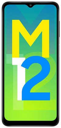 Samsung-Galaxy-M12-128GB-6GB-RAM