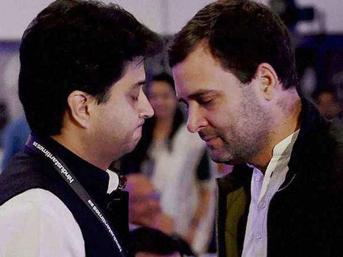 rahul-jyotiraditya
