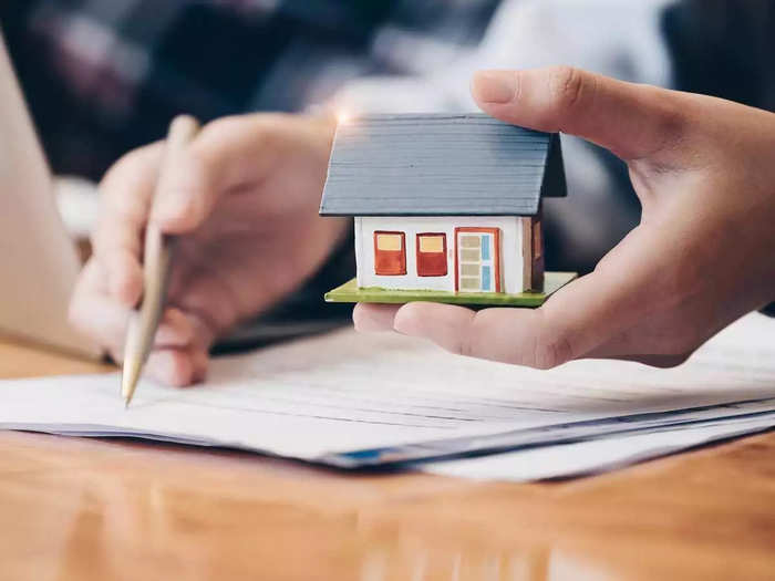 tax benefits on home loan that you need to know about