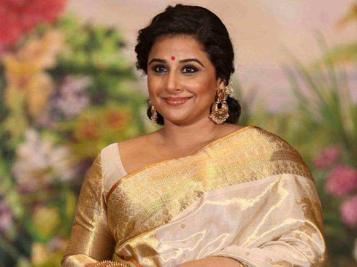 vidya balan on her marriage with siddharth roy kapur and said that being taken for granted is terrible