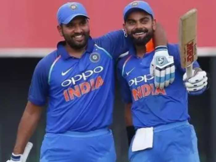 india vs england t20 statistical preview virat kohli rohit sharma, chahal, dawid malan, suryakumar yadav approaches this big milestone