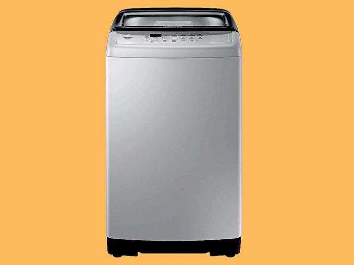 Electronics Deals : भारी छूट पर Amazon से खरीदें ये टॉप और फ्रंट लोडिंग Washing Machines