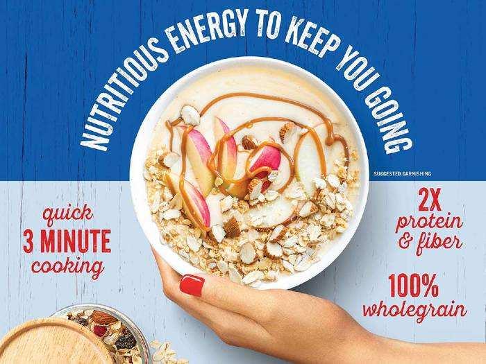 Oats : नाश्ते में लें ये टेस्टी ओट्स, रहें फिट और वेट को करें कंट्रोल