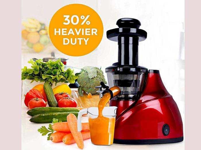 Offers On Juicer : घर लाएं नया Juicer और गर्मियों में बनाएं फ्रेश टेस्टी जूस, यहां से जानें सभी ऑफर्स