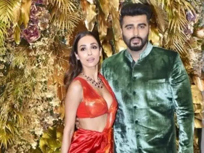 malaika arora bf arjun kapoor in an old interview had opened up about how men rate sex over love