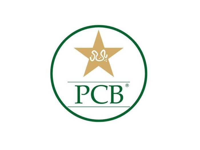 इंटरनैशनल पर भारी लीग क्रिकेट, पाकिस्तान इस साल एशिया कप के पक्ष में नहीं