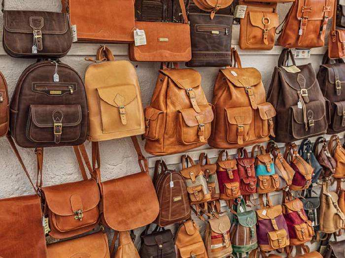 Women Handbag : भारी डिस्काउंट पर खरीदें, ये खूबसूरत और स्टाइलिश Women Handbag, ड्रेसिंग सेंस को बनाएं परफेक्ट