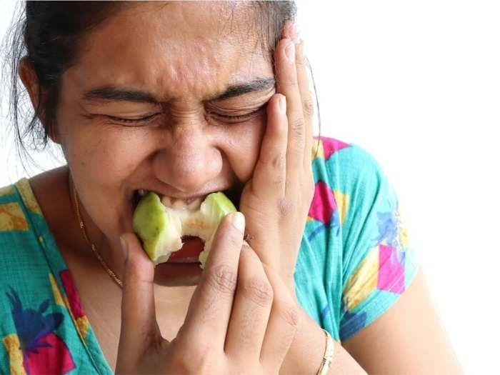 remedies for wisdom teeth pain relief in hindi