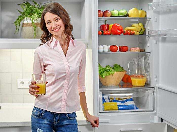 केवल 10,490 रुपए में Amazon से ऑर्डर करें ये Refrigerators, नो कॉस्ट ईएमआई की सुविधा भी है उपलब्ध