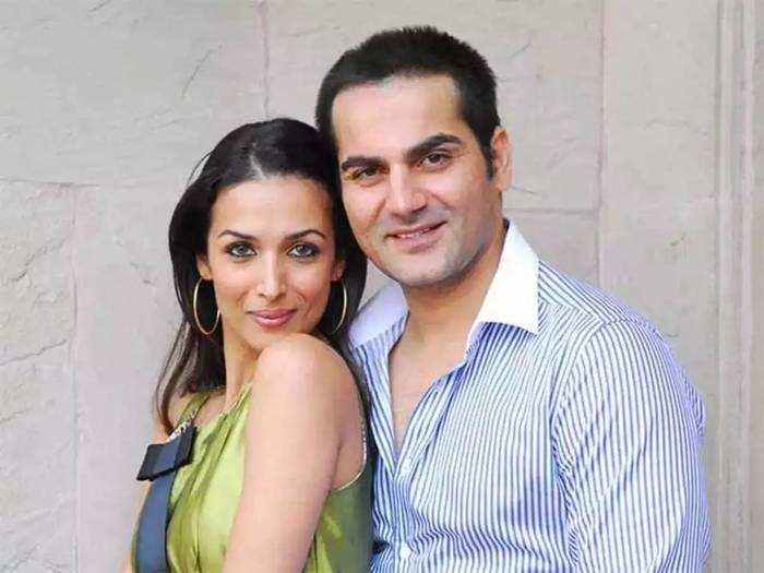 from malaika arora arbaaz khan to ranvir shorey konkona sen sharma b-town celeb couples disrespectful relationship