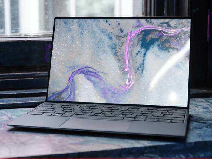 Laptop : इन बेहतरीन स्पेसिफिकेशन वाले गेमिंग Laptop पर मिल रहा है 21% तक का डिस्काउंट