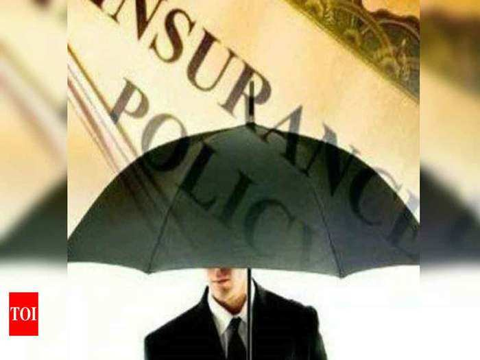 you know, what should be your primary goal of buying life insurance policy