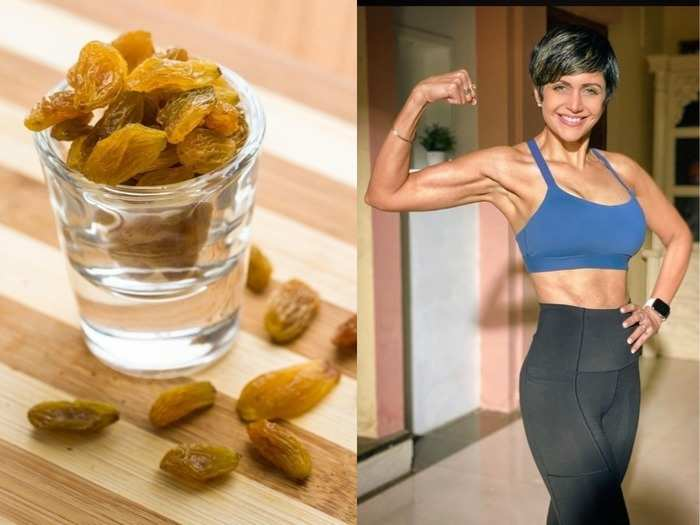 raisins benefits for health more in calaories know how to eat kishmish ke fayde