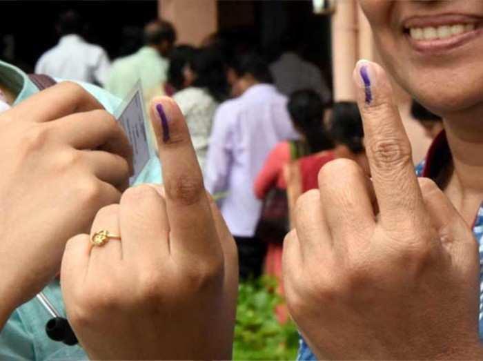 6 अप्रैल को केरल में होगी वोटिंग