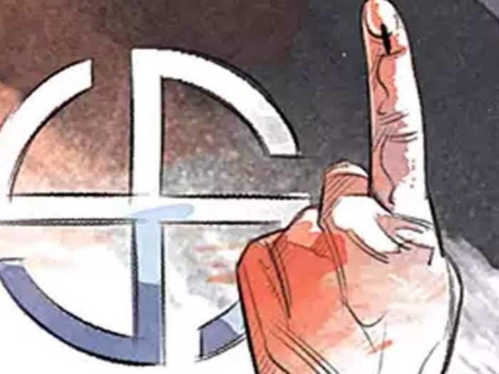 तमिलनाडु में 6 अप्रैल को होगी वोटिंग