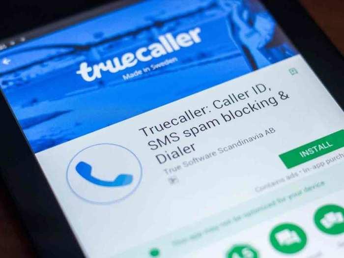 Truecaller से इस तरह कुछ आसान स्टेप्स में बदलें अपना नाम और अनलिस्ट करें नंबर