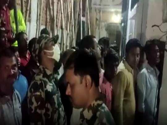 Suicide_in_Nalanda