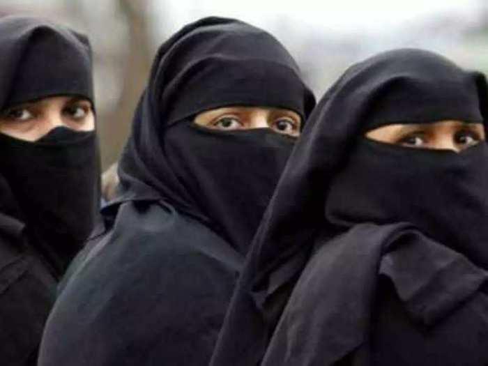 Burqa 03