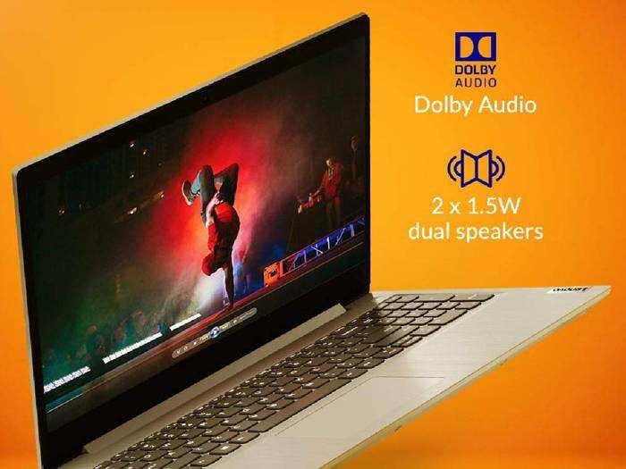 Laptop : दमदार बैटरी और कई नए फीचर्स वाले इन Laptops पर करें 8000 रुपए तक की बचत