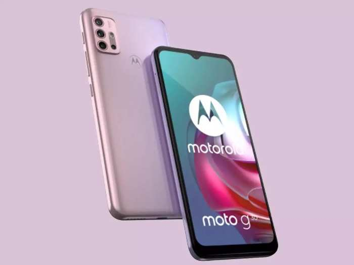 motorola mobiles under 10000 rs in india