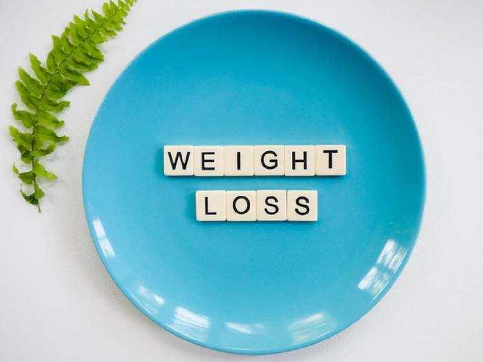 Weight Loss Supplement : आसानी से अपना घटाएं वजन दिखें फिट और अट्रैक्टिव, डिस्काउंट पर ऑर्डर करें वेट लॉस सप्लीमेंट