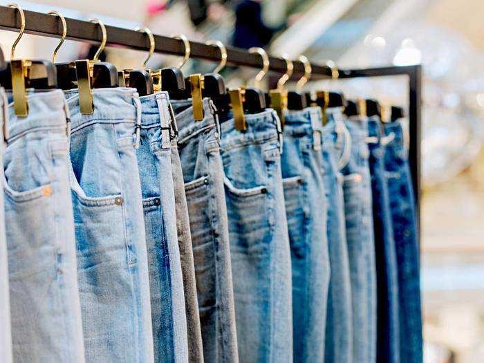 Jeans For Men : 4 हजार वाली Mens Jeans अब केवल 2 हजार रुपए में खरीदें