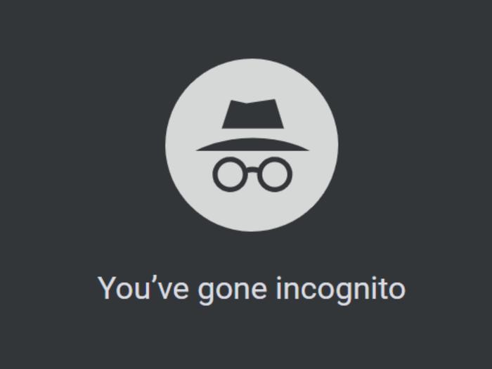 Alert! क्या आप भी करते हैं Google Incognito मोड का इस्तेमाल तो हो जाएं सावधान