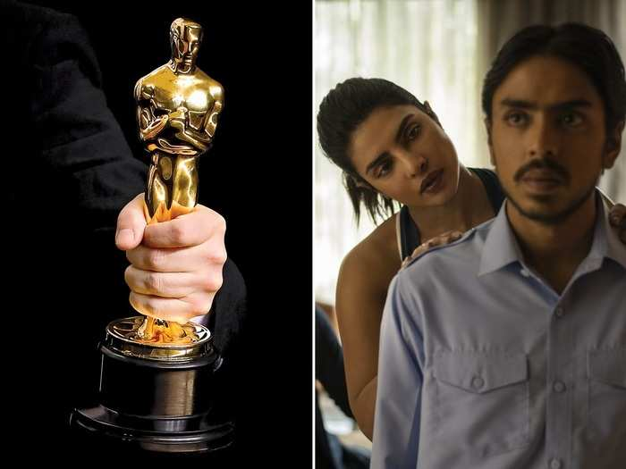 oscar nominations 2021 full list mank gets highest number of nomination in 10 category