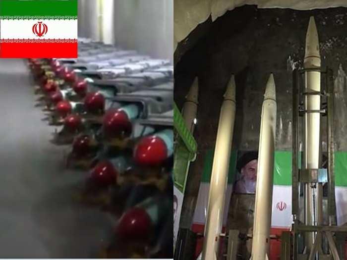 Iran Missle City Final 01