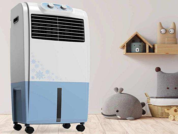 Air Cooler : इन Air Cooler से तपती गर्मी में भी कमरा रहेगा शिमला जैसा ठंडा, आज ही करें ऑर्डर